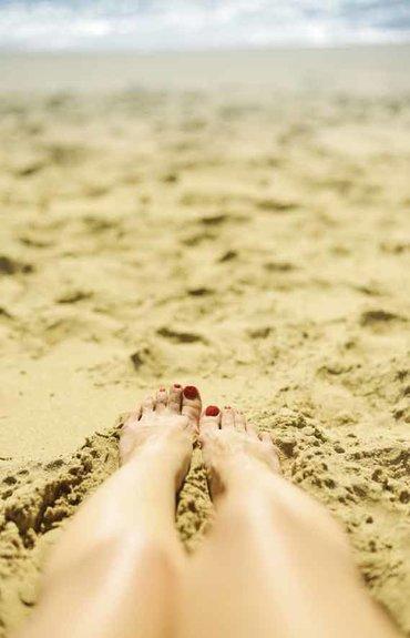 ¿Preparándote para las vacaciones? 7 Consejos fundamentales para preparar la piel antes de tomar el sol
