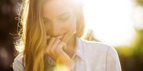 Consejos para cuidar la piel cuando hace calor: cómo mantener tu brillo cuando el calor es sofocante