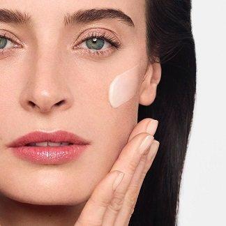 ¿Qué diferencias hay entre la crema hidratante y la crema humectante?