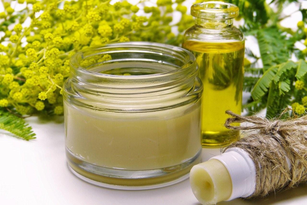 Hábitos saludables para la piel