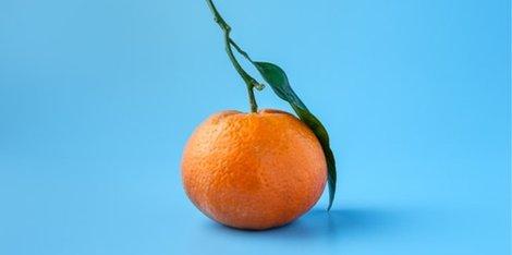 Las nuevas ampollas de Vitamina C