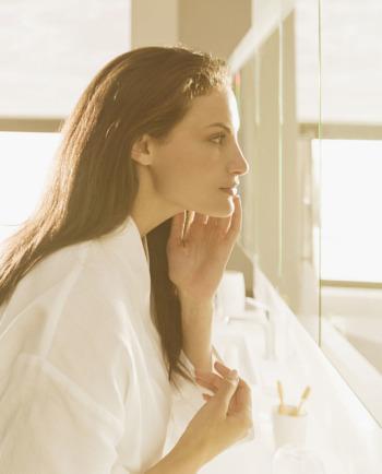 ¿Cuál es la mejor rutina para el cuidado de la piel con ácido hialurónico?