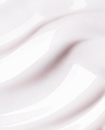 Cuidado de la piel con texturas ideales adaptadas a tu piel: obtén el resplandor Idéalia