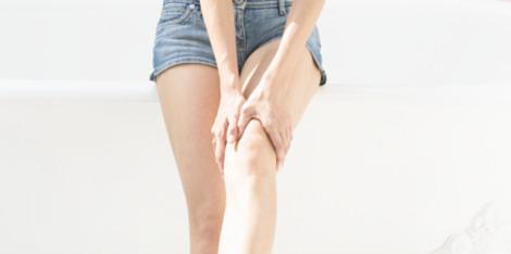 Masaje anti-celulítico: los buenos hábitos para luchar contra la celulitis