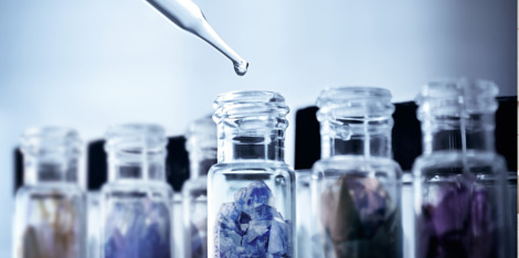Del manantial a tu piel: Agua Mineralizante de Vichy, una historia de minerales