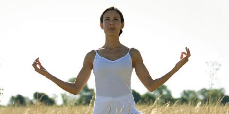 10 formas de reducir el ritmo y dedicarte tiempo a ti mismo