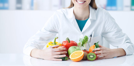 EXPOSOMA Y NUTRICIÓN