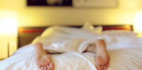 Las causas de los sudores nocturnos y los sofocos en la menopausia