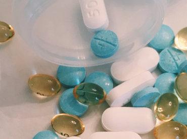 Menopausia y tratamientos hormonales, ¿has oído hablar de ellos?