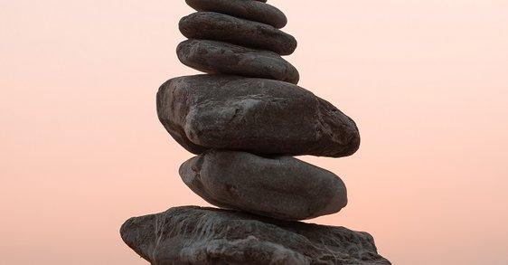 El yoga, ejercicio físico para la flexibilidad en la menopausia