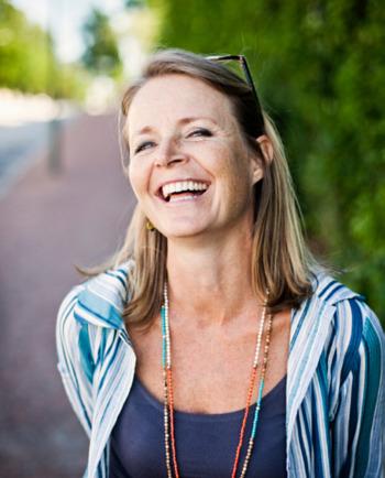 Tres consejos para revitalizar tu belleza después de los 50