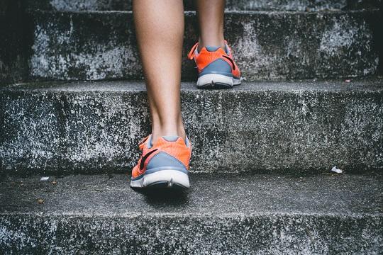 Consejos motivadores para mujeres de más de 40 años