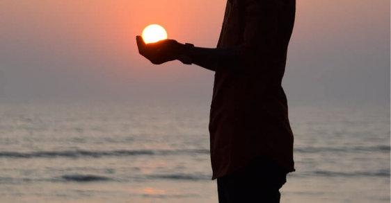 ¿Por qué es importante usar protector solar todos los días?