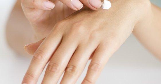 Los usos y propiedades del ácido salicílico en la cosmética