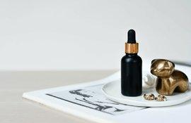 Rutina ácido hialurónico