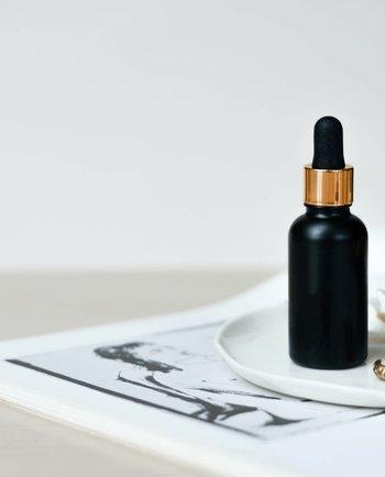 Rutina con Ácido Hialurónico para la piel