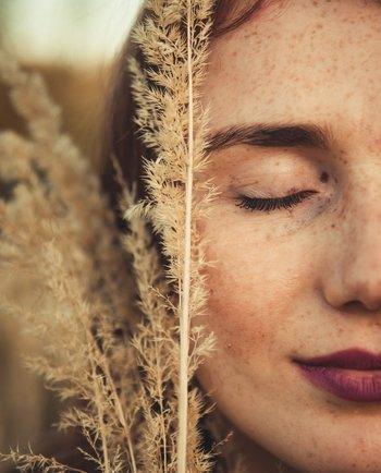 Causas del picor de la piel de la cara y cuidados