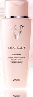 v_product-lait_serum.png