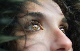 Sequedad nasal en la menopausia