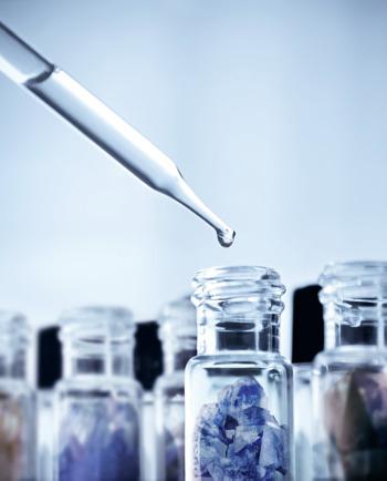 Cuidado de la piel mineral vs. antioxidante: ¿qué minerales son buenos para tu piel?