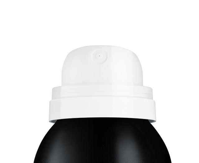 Desodorante Tolerancia Óptima 48H